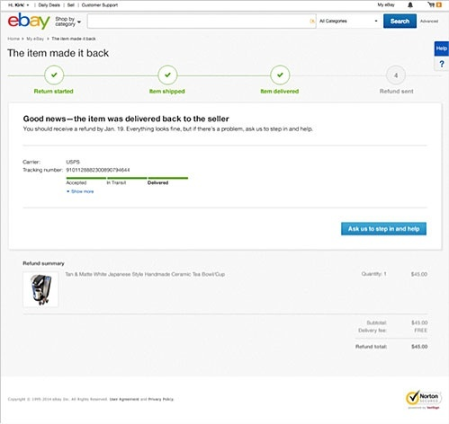how long do ebay sellers have to ship-1