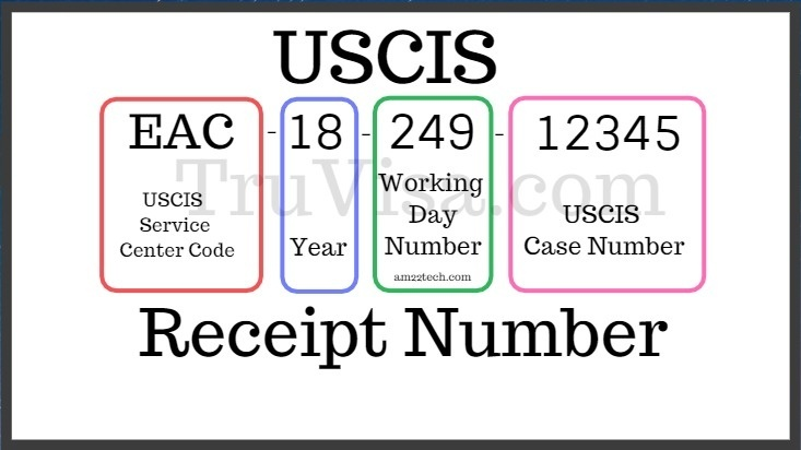 how long does it take to get a receipt from uscis-1