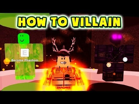 how to become a villain in mad city-4