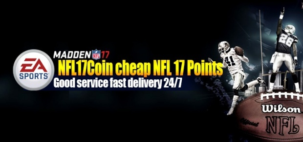 how to buy coins in madden 17-0