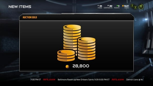 how to buy coins in madden 17-4
