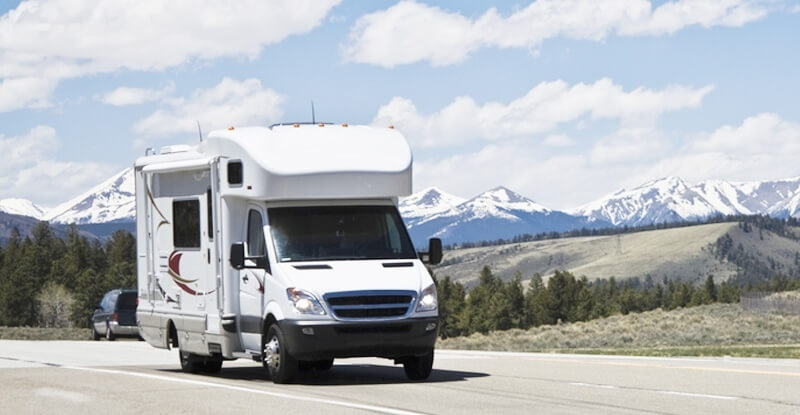 how to charge rv battery while driving-1