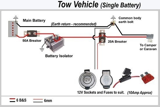 how to charge rv battery while driving-2