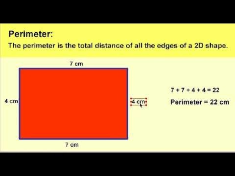 how to find the perimeter of a quadrilateral-2
