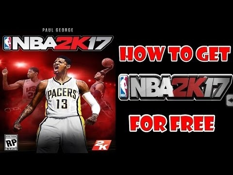 how to get 2k17 for free on ps4-0