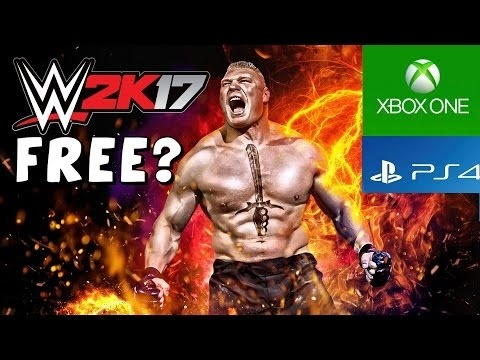 how to get 2k17 for free on ps4-1