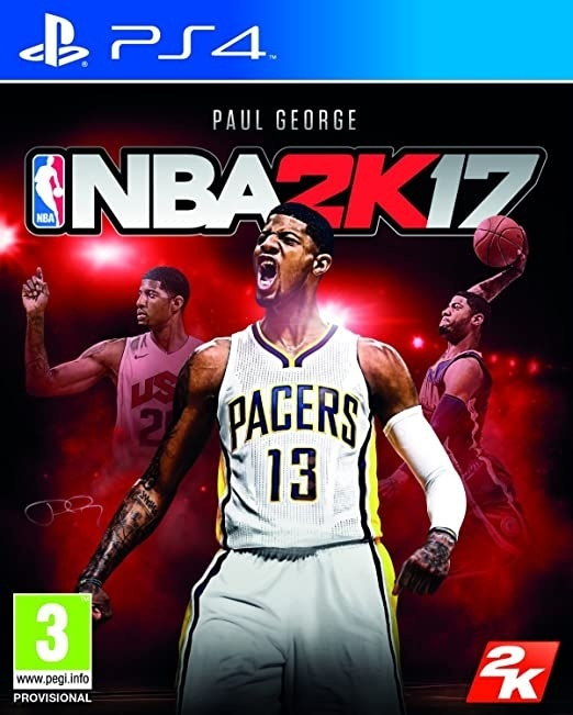how to get 2k17 for free on ps4-2