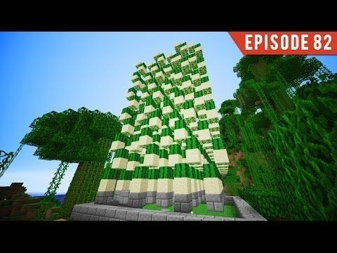 how to make a cactus farm in minecraft-4