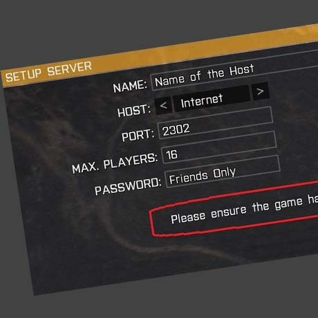 how to play arma 3 with friends-2