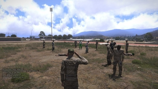 how to play arma 3 with friends-3