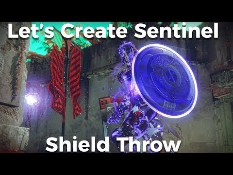 how to throw shield destiny 2 pc-2