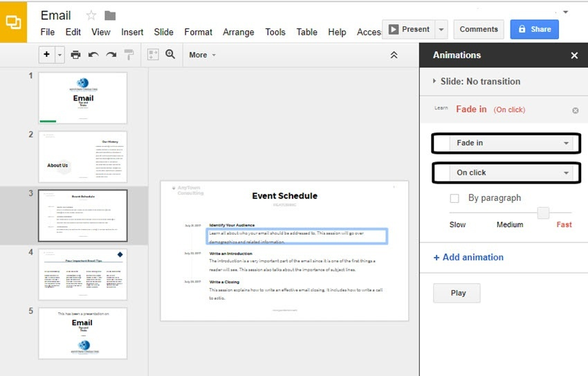 how to time slides on google slides without publishing-3