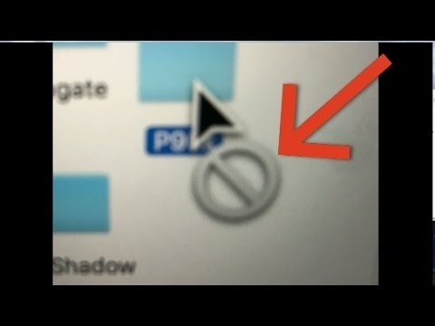 how to transfer files from mac to external hard drive-0