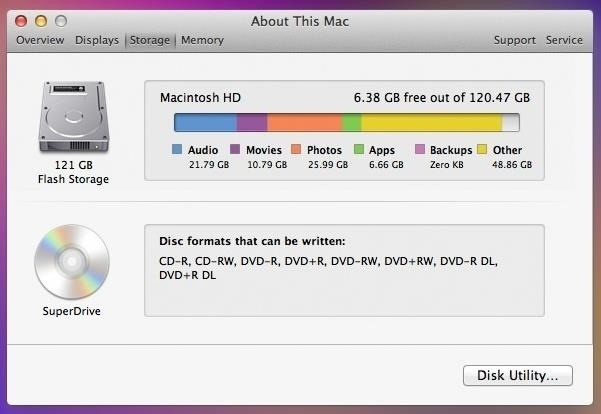 how to transfer files from mac to external hard drive-3