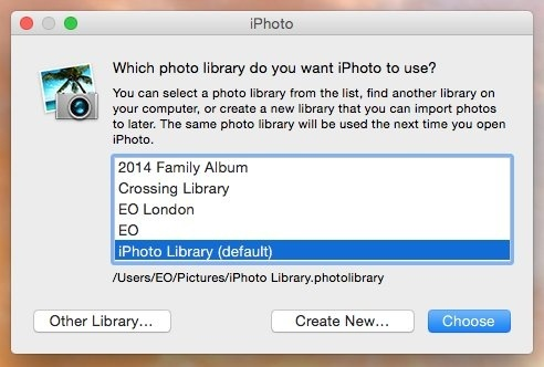 how to transfer files from mac to external hard drive-4