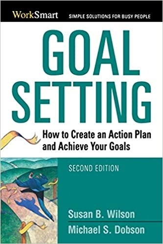 ________ is setting goals and deciding how to achieve them.-1