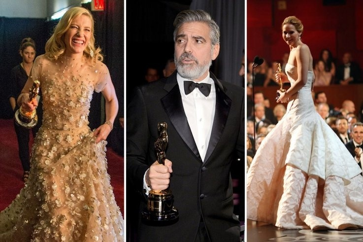 who is the most nominated actor/actress in golden globe awards history?-2