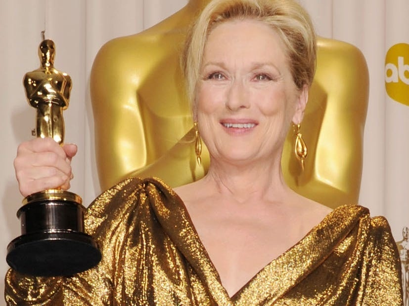 who is the most nominated actor/actress in golden globe awards history?-4