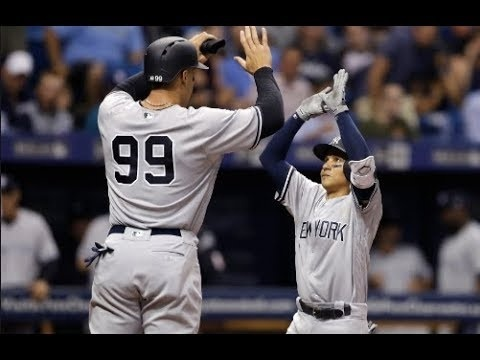 who is the shortest player in the mlb-2