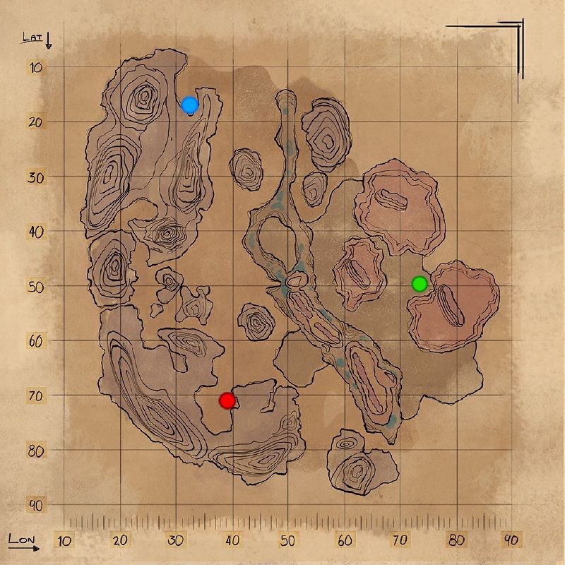 caves in scorched earth-4