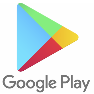google play app store download free-0