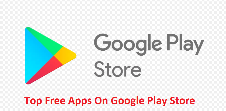 google play app store download free-1