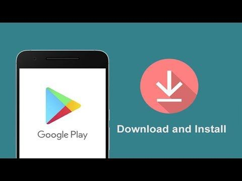 google play app store download free-2