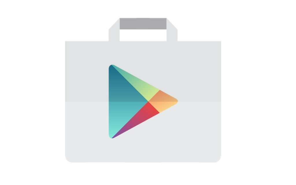 google play app store download free-4