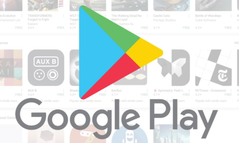 google play app store download free-5