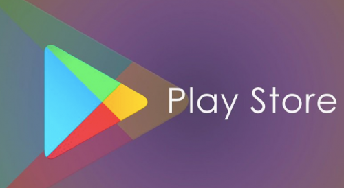google play app store download free-6