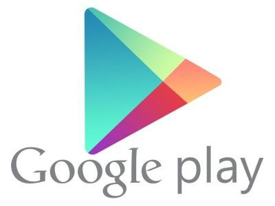 google play app store download free-7