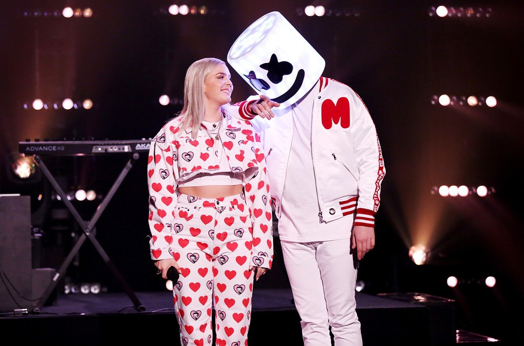 marshmello and anne marie-3