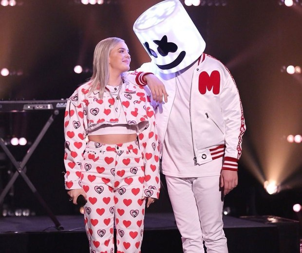 marshmello and anne marie-4