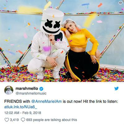 marshmello and anne marie-6