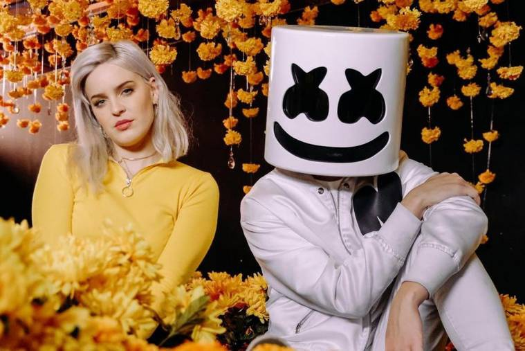 marshmello and anne marie-8