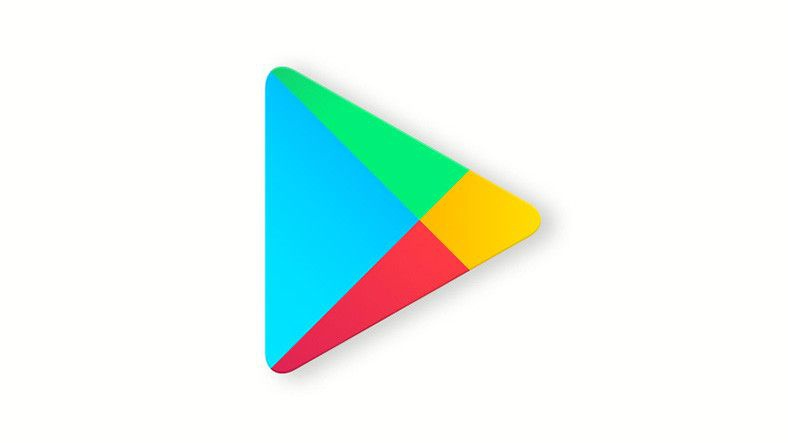 google play store indirme-0