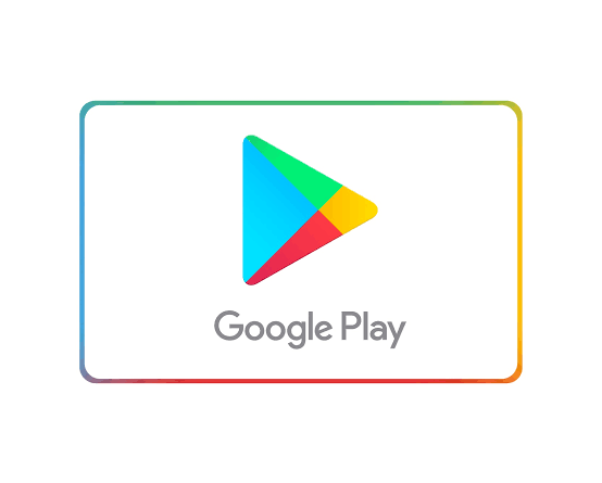 google play store indirme-3