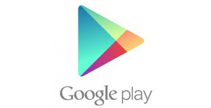 google play store indirme-4