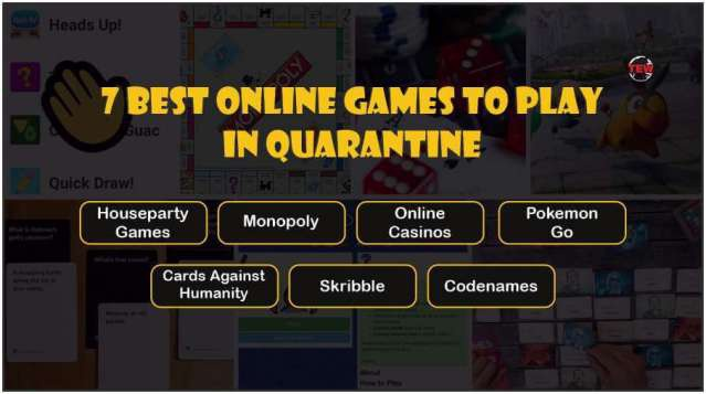 game to play online-5