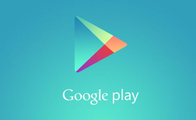 google play store indirme-5