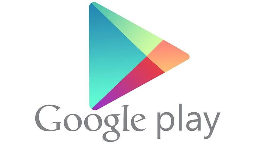google play store indirme-8